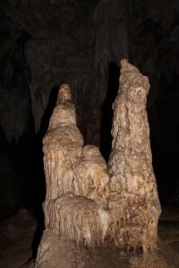 Pra Kay Celch Cave